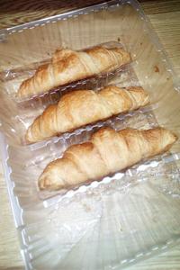 croissant-pudding-2