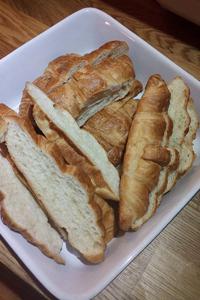 croissant-pudding-3