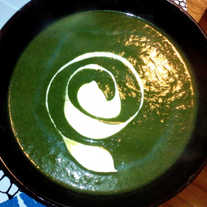 spinachsoup4